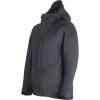 Alchemy Equipment Men's Wool C Change Rainshell Jacket