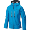 photo: Mountain Hardwear Men's Seraction Jacket