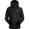 photo: Arc'teryx Men's Beta LT Jacket