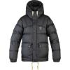 photo: Fjallraven Expedition Down Lite Jacket