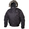 66North Esja Down Jacket