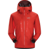 photo: Arc'teryx Men's Procline Comp Jacket