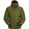 photo: Arc'teryx Thorium AR Hoody