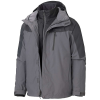 photo: Marmot Bastione Component Jacket