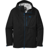 photo: Outdoor Research Bolin Jacket