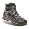 photo: Garmont Rambler GTX