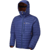 photo: Montane Men's Featherlite Down Jacket