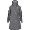 66North Women's Heidmork Coat