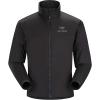 photo: Arc'teryx Men's Atom LT Jacket