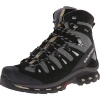 photo: Salomon Men's Quest 4D 2 GTX