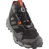Adidas Men's Terrex Fast GTX Surround Boot