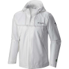 photo: Columbia OutDry Ex Eco Jacket