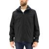 Adidas Men's Wandertag GTX Jacket
