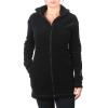 66North Women's Esja Long Jacket