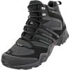 Adidas Men's Fast X High GTX Boot