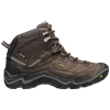 photo: Keen Men's Durand Mid WP