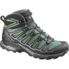 photo: Salomon Men's X Ultra Mid 2 GTX