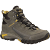 photo: Vasque Men's Talus Trek Mid UltraDry