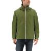 Adidas Men's Wandertag Insulated Jacket
