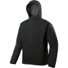 photo: Sierra Designs Men's Hurricane Jacket