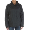 photo: Marmot Women's PreCip Jacket