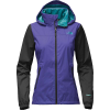 photo: The North Face Resolve Plus Jacket
