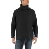Adidas Men's Wandertag Jacket