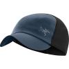 Arcteryx Escapa Cap