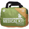 Adventure Medical Kits Workin' Dog Kit