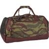 Burton Boothaus Bag 2.0
