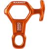 Mammut Nano 8 Belay Device