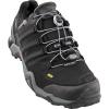Adidas Men's Terrex Fast R GTX Shoe