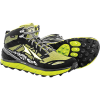 photo: Altra Men's Lone Peak 3.0 NeoShell Mid