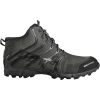 photo: Inov-8 Roclite 286 GTX