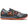 photo: Saucony Men's Xodus ISO