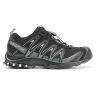 photo: Salomon Men's XA Pro 3D