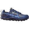 Altra Men's Lone Peak 3.5 Shoe