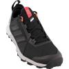Adidas Women's Terrex Agravic Speed Shoe