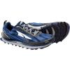 Altra Men's Superior 3.0 Trail Shoe
