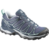 photo: Salomon Women's X Ultra Prime