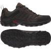 Adidas Men's Caprock Shoe