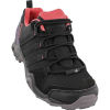 Adidas Women's Terrex AX2R Shoe
