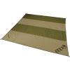 Eagles Nest Islander Insect Shield Blanket