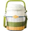 Alite Bucket Cooler