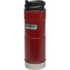 Stanley Classic 16oz One Hand Vacuum Mug