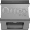 OtterBox Venture Cooler Bottle Opener