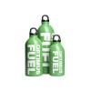 photo: Optimus Fuel Bottle