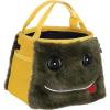 8BPLUS Rocco Boulder Bucket