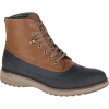 Cat Footwear Men's Radley WP Boot