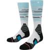 Stance Women's Lone Peak Sock